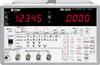 ZM2353/ZM2354LCR测试仪