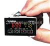 |CN7523,CN7533,CN7553数显控制器|美国omega数字指示调节器