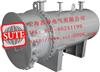 钛合金海水加热器钛合金海水加热器