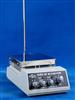 S21-3上海司乐恒温磁力搅拌器