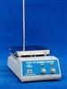 S21-2上海司乐恒温磁力搅拌器
