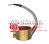 铸铜电热圈铸铜电热圈
