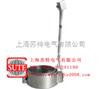 石棉保温型喷嘴电热圈石棉保温型喷嘴电热圈
