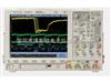 DSO7014B供应美国安捷伦Agilent DSO7014B数字示波器