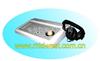 M295381筛选型听力计价格