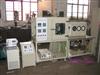 华安超临界CO2细微粒子制备装置
