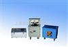 SLQ-1000A升流器价格