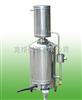 M401887不锈钢电热蒸馏水器报价