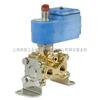 ASCO低功耗电磁阀,本安型ASCO电磁阀