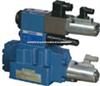 KBSDG4V 3 92L 40 PC7 H7 10伊顿威格士带反馈电磁比例换向阀