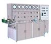 华安超临界CO2流体染色装置