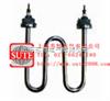 ST1405U/W型电热管