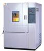 CT701F重庆四达低温试验箱 -70~100℃低温试验箱