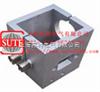ST1200铸铝加热器