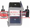 ST1062铸铁加热器