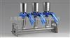 AA-56603三联全不锈钢过滤器/多联过滤器/微生物抽滤器