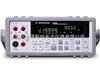 U3402A安捷伦Agilent U3402A台式数字万用表