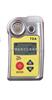 有毒气体报警探测器/控制器
