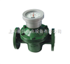 LC上海燃油流量表LC