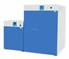 DHP-9052、电热恒温培养箱