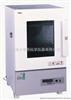 SH02G独立超温保护试验箱 43*57*81CM恒温恒湿试验箱 SH02G重庆四达试验箱