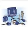 Schneider施耐德电感/Schneider电容式接近传感器