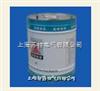 183聚酯晾干鐵紅瓷漆