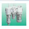 CKD喜开理气源处理FRL2000系列