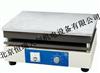 HR/ML-1.5-4北京电热板