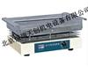 HR/DB-2不锈钢电热板价格