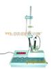 石油產品和潤滑劑酸值測定儀
