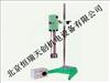 HR/JRJ-300S剪切乳化搅拌机价格