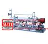 ST6209原油电加热器