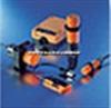供应原装德国IFM电容式压力传感器
