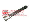 ST9520原油电加热器