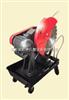 HQP-100型混凝土切片机推荐HQP-100型混凝土切片机 切片机