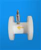 LWGY浓硫酸涡轮流量计