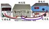 M326794橡胶体积电阻率测定仪报价