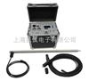 ET3900烟气预处理仪