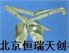 HR/CYQ-300污泥采样器价格