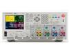 N6705B安捷伦Agilent N6705B直流电源分析仪