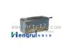 HR/HXD420B电热定时煮沸消毒器价格
