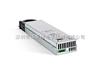 N6731B安捷伦Agilent N6731B直流电源模块