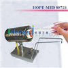 HR/8072B电控高温接种消毒器|红外电热接种环灭菌器价格