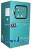 HR/SCII-10HB水箱消毒机|生活给水处理器价格