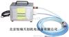HR/CM-III中央空调管路清洗机价格