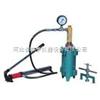 SY-2型混凝土压力泌水仪SY-2型混凝土压力泌水仪
