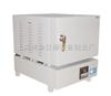 BZ-4-10TCBZ-4-10TC陶瓷纤维(马弗炉) 实验室电炉 灰化炉