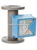 LZZ/LZD醋/锅炉供水/蒸馏水金属转子流量计LZZ/LZD