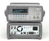 33220A美国安捷伦Agilent 33220A函数/任意波形发生器